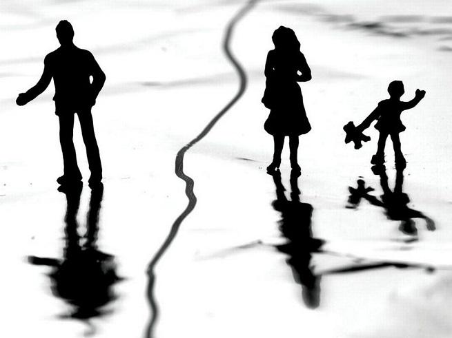 Развод с иностранцем: правовые аспекты и тонкости