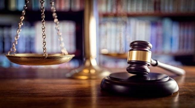 Развод процедура через суд