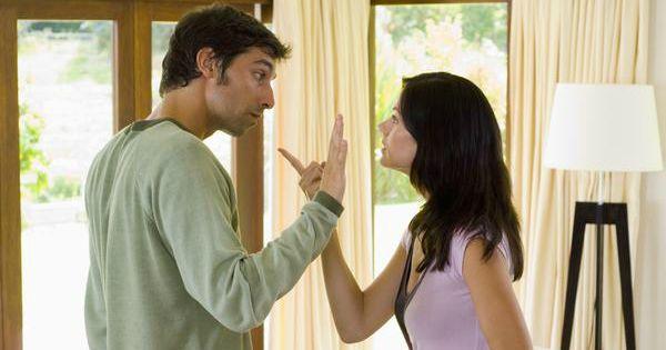 Содержание жены в декрете при разводе