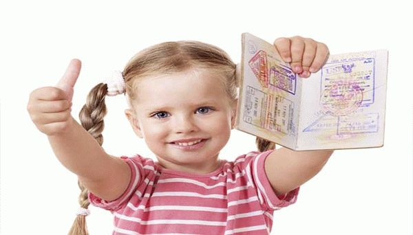 До какого возраста платятся алименты на ребенка