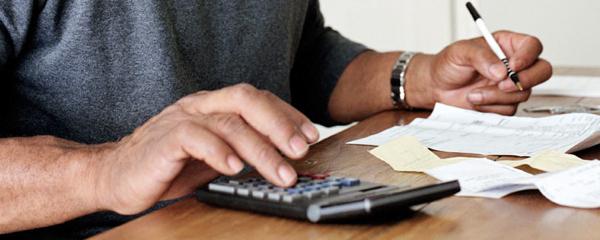 Уменьшить размер выплаты алиментов