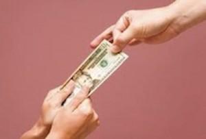 Как удерживаются алименты из заработной платы: обязанности, сроки