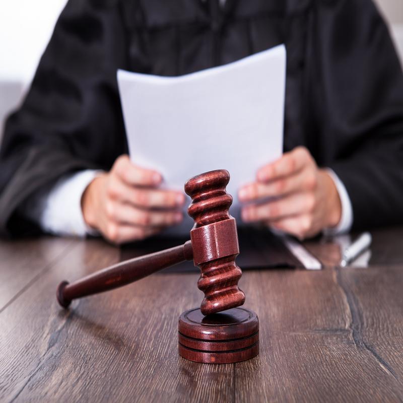 Судебный приказ — что это, как производится выдача?
