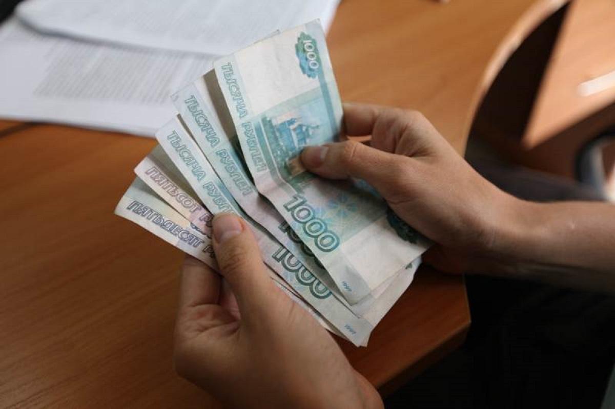 Снижение ежемесячной выплаты