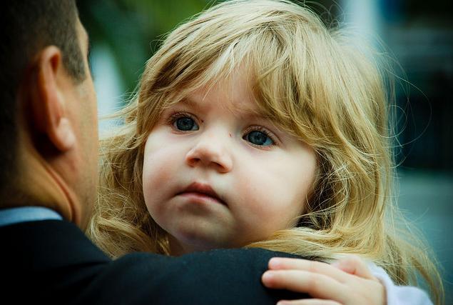 Платят ли алименты после лишения родительских прав